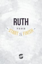 Ruth from Start2Finish