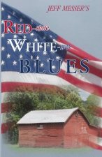 Red-state, White-guy Blues