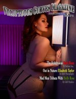 Voluptuous Curves Magazine Issue # 2