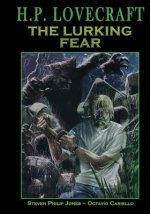 H.P. Lovecraft: The Lurking Fear