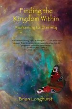 Finding the Kingdom Within