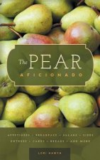 The Pear Aficionado