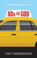 Ads for God