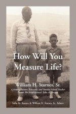 How Will You Measure Life? Inspirational Talks & Prayers