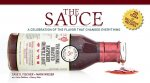 The Sauce: A Celebration of the Flavor That Changed Everything