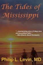 The Tides of Mississippi