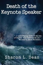 Death of the Keynote Speaker