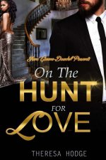 On the Hunt for Love: Noelle's Rock 4