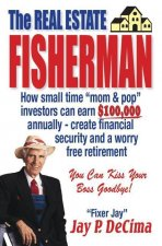 The Real Estate Fisherman