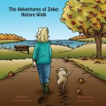 The Adventures of Zeke