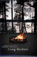 Legends of Spirit Woods