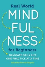 Real World Mindfulness: Simple Practices for Everyday Problems