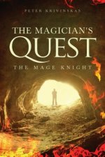 The Magician's Quest