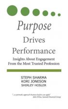 Purpose Drives Performance
