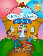 Ice Cream USA