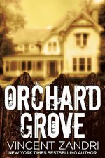 Orchard Grove