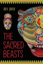 The Sacred Beasts