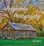 Frogworks Photography