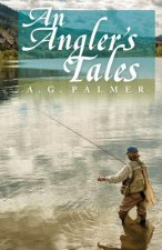 An Angler's Tales