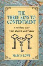 The Three Keys to Contentment