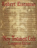 The New Testament Code Companion