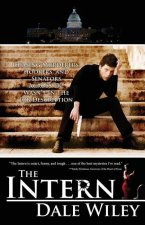 The Intern: Chasing Murderers, Hookers, and Senators Across DC Wasn't in the Job Description