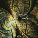 Awakened Soul - Prayer Cards