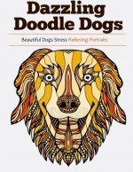 Dazzling Doodle Dogs