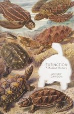 Extinction: A Radical History