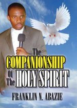 THE COMPANIONSHIP OF THE HOLY SPIRIT