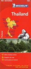Michelin Thailand
