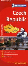 Michelin Czech Republic