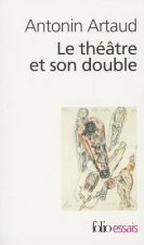 Theatre Et Son Dou the
