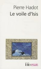 Voile D Isis