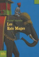 Rois Mages Tournier