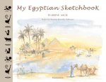 My Egyptian Sketchbook