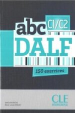 ABC DALF C1/C2+CD