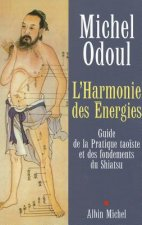 Harmonie Des Energies (L')