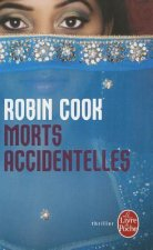 Morts Accidentelles