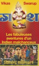 Fabuleuses Avent Indien Malcha