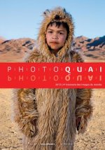 Photoquai 2013: Fourth Biennial of the Images of the World