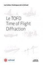 Le TOFD Time of Flight Diffraction