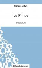 Prince de Machiavel (Fiche de lecture)