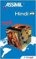Hindi ohne Mühe
