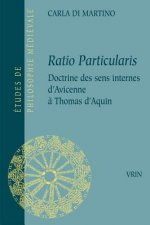 Ratio Particularis