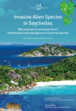 Invasive Alien Species in Seychelles: Why and How to Eliminate Them? Identification and Management of Priority Species