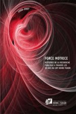 Force Motrice