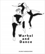 Warhol and Dance: New York in the 50's