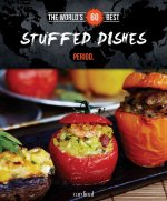 The World's 60 Best Stuffed Dishes... Period.