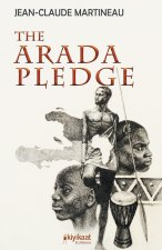 The Arada Pledge